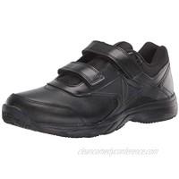 Reebok Women's Work N Cushion 3.0 KC D Walking Shoe