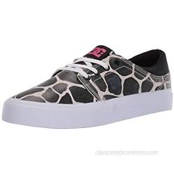 DC Women's Trase Le Skate Shoe