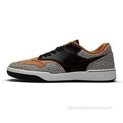 Nike SB GTS Return Premium L Men's Shoes - CV6283