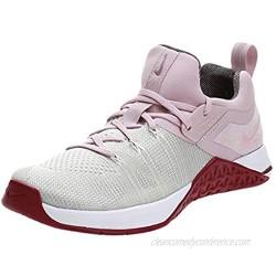Nike Women's Fitness Shoes  Women US 16